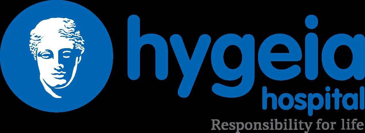 HYGEIA_logo