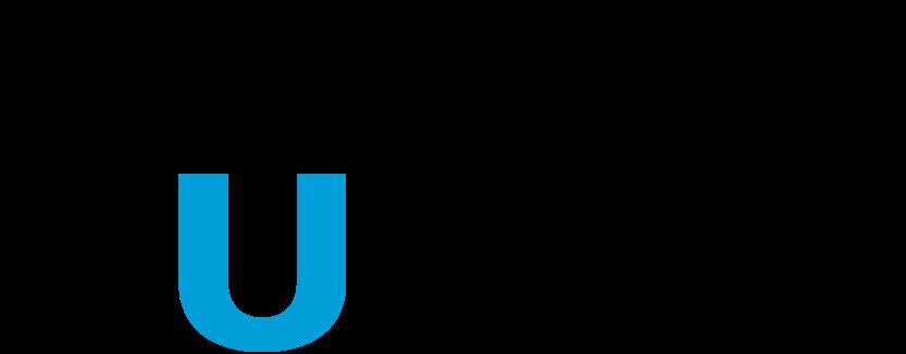 TUDelft_logo